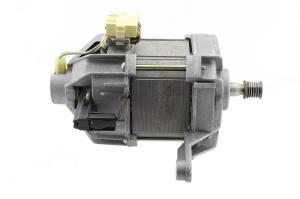Motor 2802010600, Beko, Arctic, TEE5P62AW - imagine 3