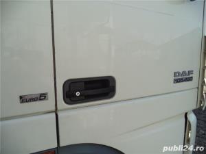 Dezmembrari Camioane Suceava/ Frumoasa - imagine 10