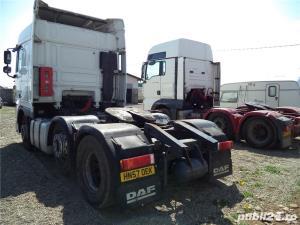Dezmembrari Camioane Suceava/ Frumoasa - imagine 7