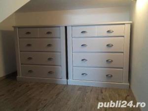 Montaj mobila, asamblare, montez mobila, montare / reparatii, Dedeman, Ikea, Jysk, TEL:0768.891.895 - imagine 20