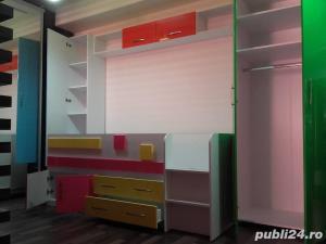 Montaj mobila, asamblare, montez mobila, montare / reparatii, Dedeman, Ikea, Jysk, TEL:0768.891.895 - imagine 1