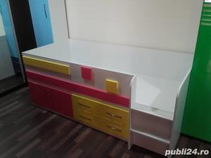 Montaj mobila, asamblare, montez mobila, montare / reparatii, Dedeman, Ikea, Jysk, TEL:0768.891.895 - imagine 2
