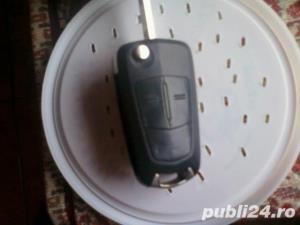 chee briceag contact originala opel si audi VW - imagine 1