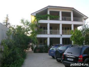 apartament 2 camere, la Padurea Baneasa - imagine 1