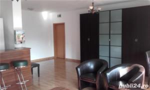 proprietar, inchiriere apartament 2 camere - imagine 3
