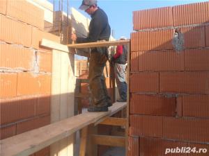 Constructii civile si industriale - imagine 2