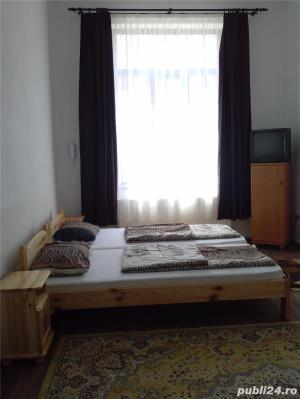 Cazare in vecinatatea Politiei de Frontiera Oradea - imagine 3