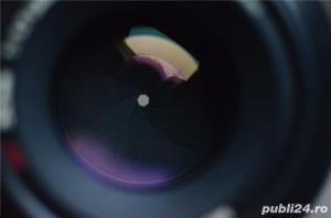 Sony Alpha Minolta 28mm f2.8 - imagine 4