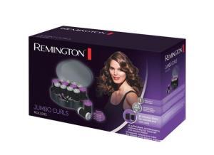 Trusa de bigudiuri Remington - imagine 2