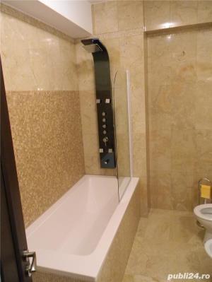 cazi de baie drepte, colt, freestanding, ovale, rotunde, duble - imagine 2
