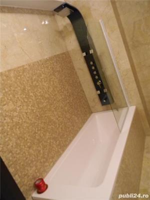 cazi de baie drepte, colt, freestanding, ovale, rotunde, duble - imagine 3