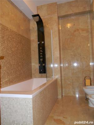cazi de baie drepte, colt, freestanding, ovale, rotunde, duble - imagine 4