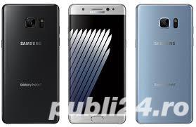 DECODARE Galaxy Note 8 - imagine 2