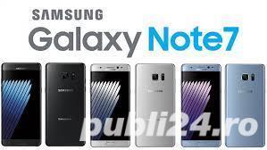 DECODARE Galaxy Note 8 - imagine 3