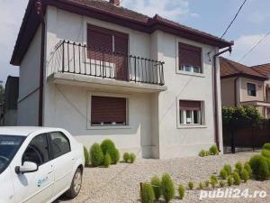 Vila in Faget - imagine 5