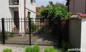 Vila in Faget - imagine 4