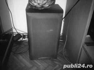 combina audio si boxe - imagine 2