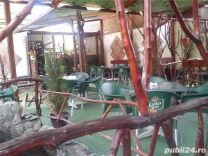 casa de locuit si spatii comerciale - imagine 5