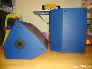 Vand boxe active Power Works - imagine 3