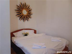 Cazare apartamente in regime hotelier - appartamenti per brevi/lunghi periodi - imagine 9