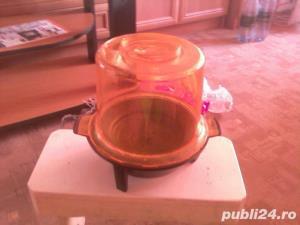 filtru cafea - imagine 7