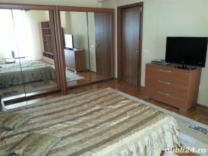 apartament 3 camere lux nordului-herastrau - imagine 5