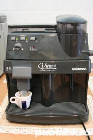 Reparatii expresoare cafea Oradea - imagine 8