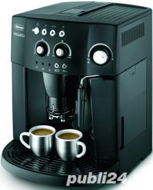 Reparatii expresoare cafea Oradea - imagine 2
