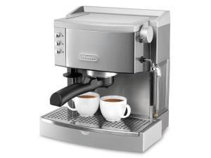 Reparatii expresoare cafea Oradea - imagine 6