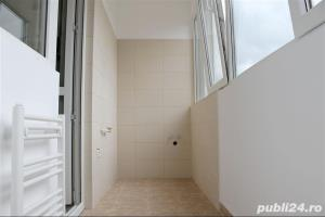 Promotie-  3 camere 61.000 euro - imagine 6