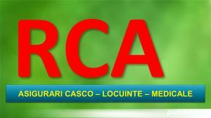 Recrutam inspectori-asistenti-brokeri de asigurari-toata Romania - imagine 4