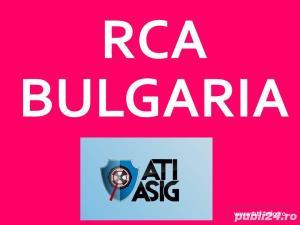 Recrutam inspectori-asistenti-brokeri de asigurari-toata Romania - imagine 2