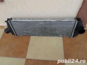 radiator intercooler renault trafic motor 2.0 - imagine 5