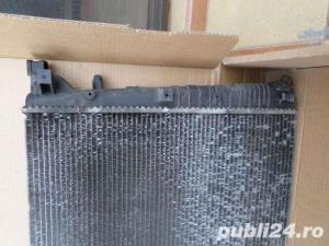 radiator apa renault trafic 2.0 dci - imagine 3