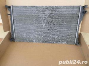 radiator apa renault trafic 2.0 dci - imagine 1