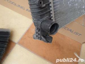 radiator apa renault trafic 2.0 dci - imagine 4