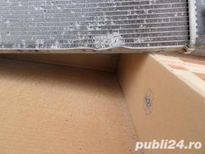 radiator apa renault trafic 2.0 dci - imagine 6