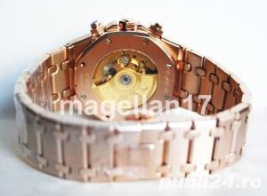 Audemars Piguet Royal Oak Offshore! Calitate Premium - imagine 4