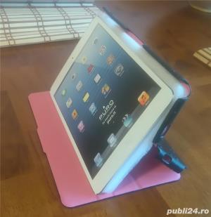 Husa iPad Mini  - imagine 2