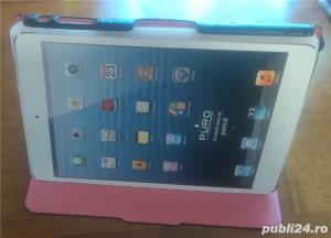 Husa iPad Mini  - imagine 3