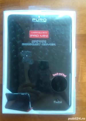 Husa iPad Mini  - imagine 1