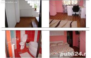 Casa de vanzare - imagine 7