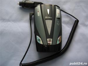 detector radar Cobra - imagine 1