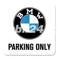 Suport pahar BMW - Parking only - imagine 1