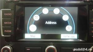 Decodari casetofoane,cd-uri si navigatii auto RNS - imagine 3