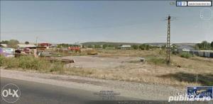 Teren intravilan 4000mp Simila, Leut nord iesire Barlad spre Vaslui - imagine 4