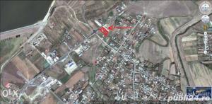 Teren intravilan 4000mp Simila, Leut nord iesire Barlad spre Vaslui - imagine 2