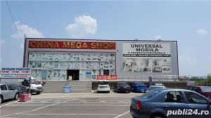 Oferta inchiriere spatiu in Centru Comercial - imagine 1
