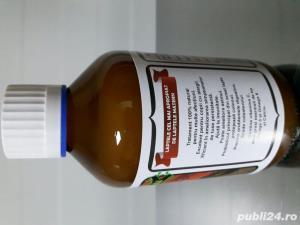Lapte de magarita ESAN  - imagine 3
