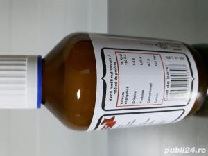 Lapte de magarita ESAN  - imagine 4